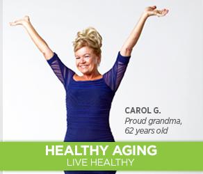 http://www.longevitychiro.com/wp-content/uploads/2016/06/wic-isagenix-4-healthyaging.jpg